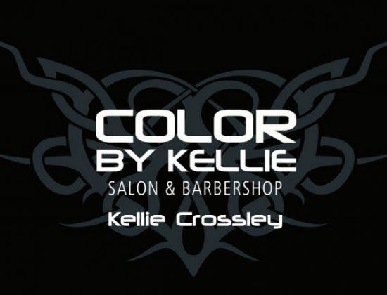 Color By Kellie