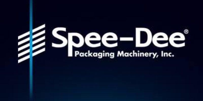 Spee-Dee Packaging Machinery, Inc.