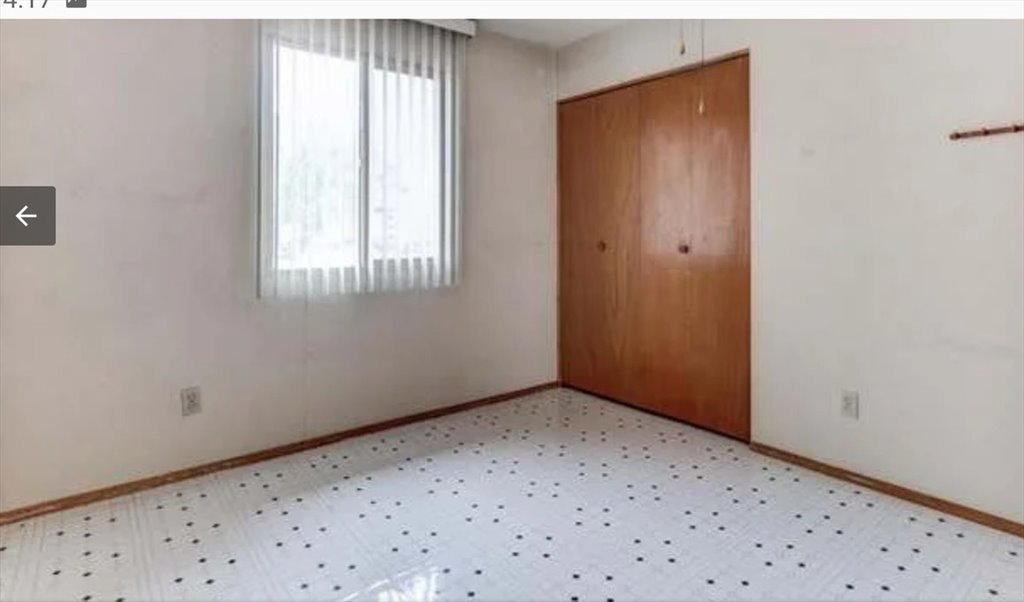 Room To Rent In The West Valley !
