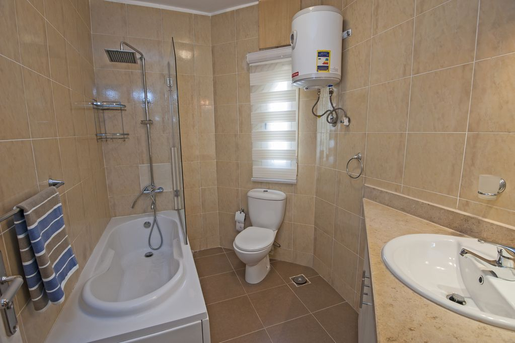 Modern Hurghada Holiday Apt 2 Bed/2 Bath Regency